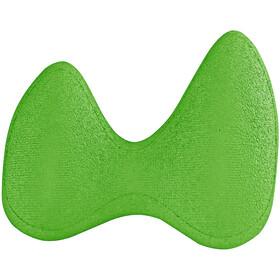 arena Pro Pullkick Pływak treningowy, zielony